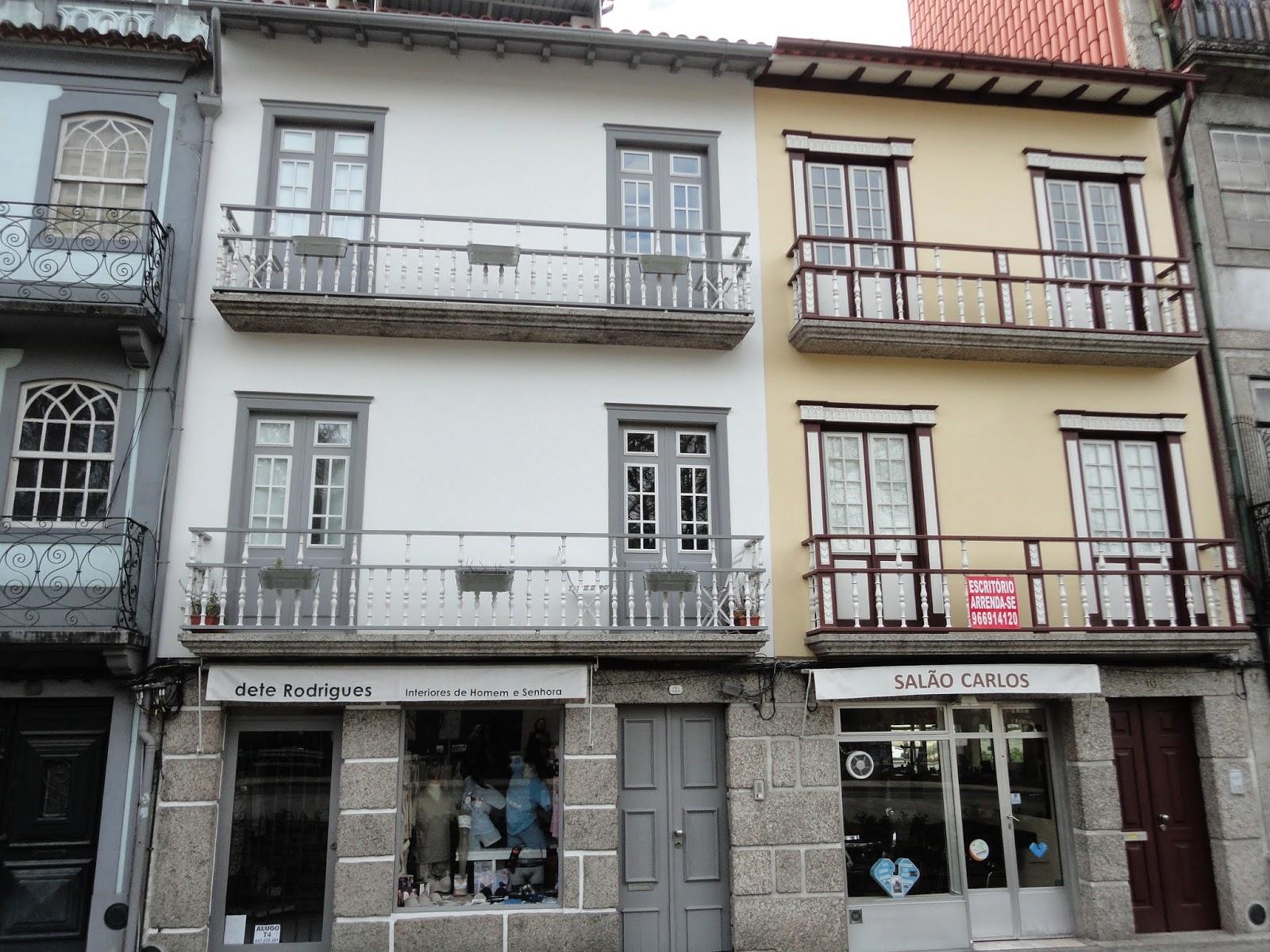 Home  Blog de Decoração  Barcelos, Viana do Castelo Ponte de