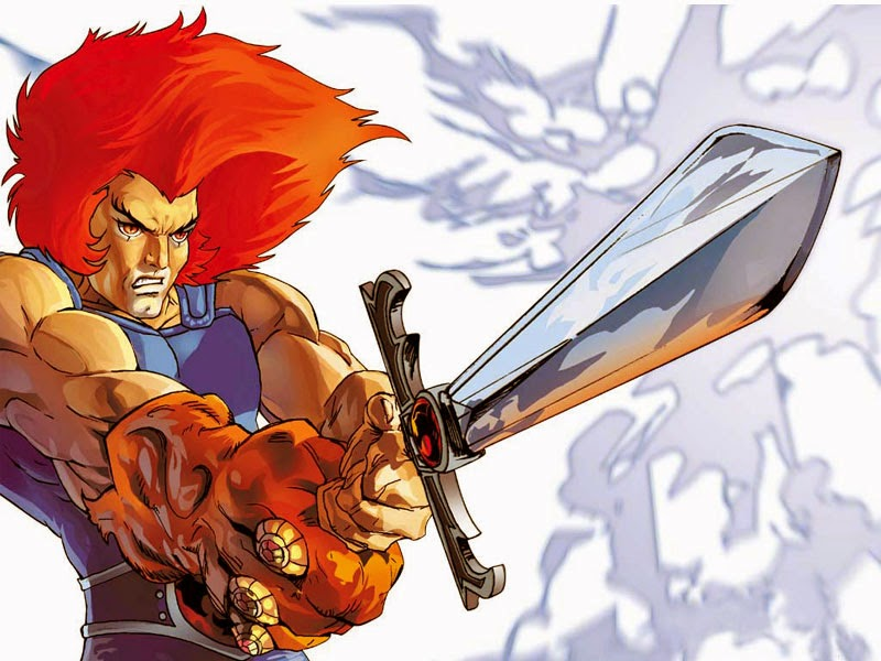 wallpapers thundercats hd wallpapers thundercats hd wallpapers ...