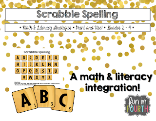 https://www.teacherspayteachers.com/Product/Scrabble-Spelling-337358