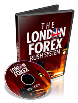 Sistem forex rush london