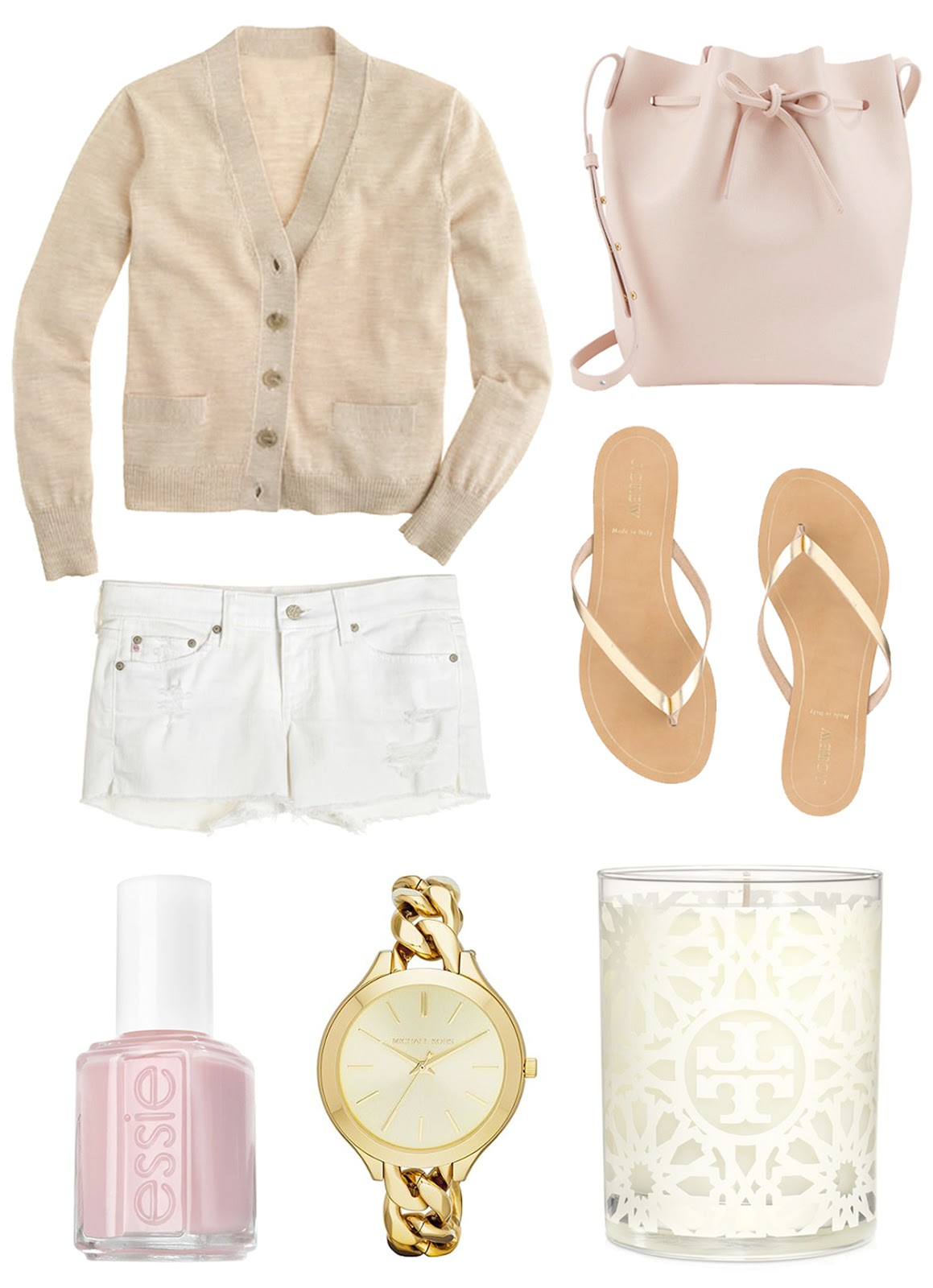 summer-to-fall-outfit