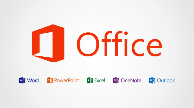 Microsoft Office Professional Plus 2013 + Activator Full Version Download Crack Patch Serial Key