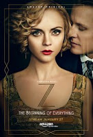Z: The Beginning of Everything (Amazon Studios)