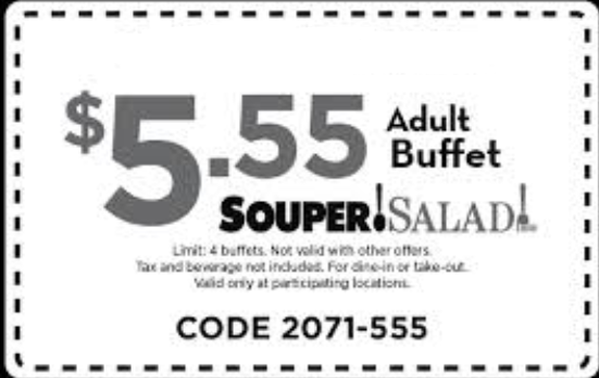 Soup Or Salad Restaurants Coupons Myntra Coupons For Sandals
