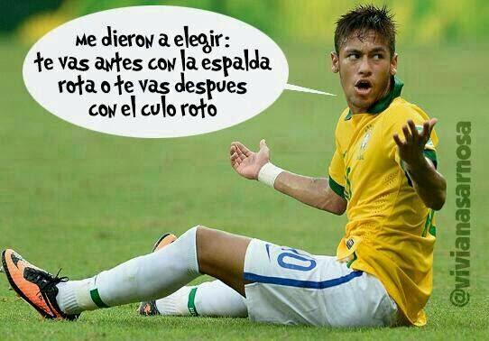 Tendencias: imagenes de neymar con frases de futbol