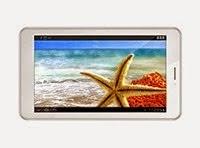 Harga Tablet Advan T2E Terbaru 2015