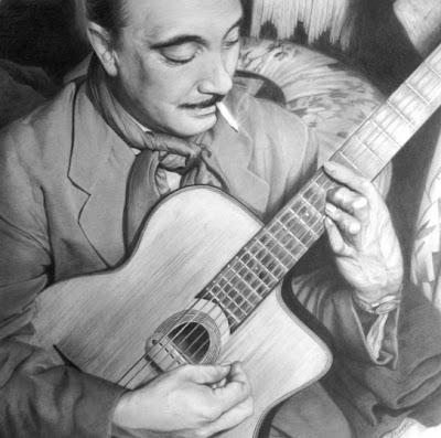 Jazz Of Thufeil - Django Reinhardt.jpg