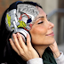 Revealed: The Part of Our Brains That Makes Us Like New Music