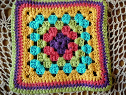 Dutch Crochet Group op Flickr