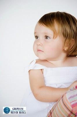 Elige las ropa para tu bebé