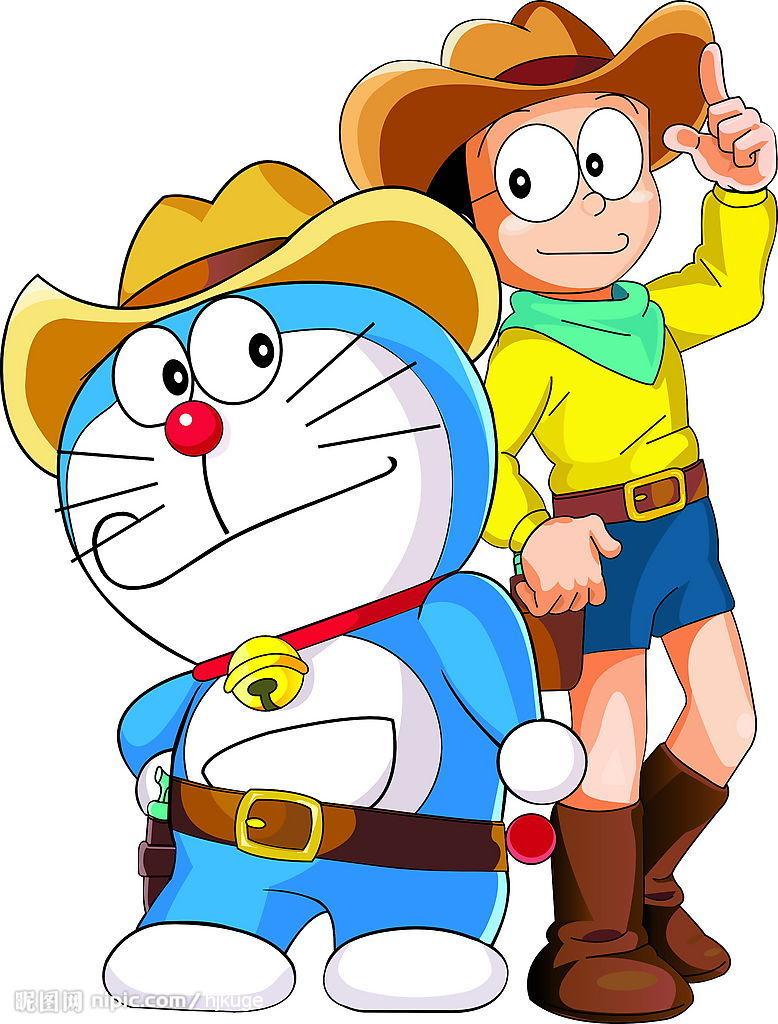 Doraemon 3d wallpaper hd impremedia doraemon wallpapers voltagebd Images