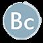 http://blog-connect.com/profil?s=&id=1026378126