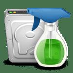 Wise Disk Cleaner 免安裝中文版