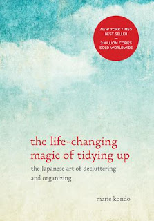 https://www.goodreads.com/book/show/22318578-the-life-changing-magic-of-tidying-up?ac=1&from_search=1
