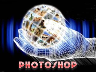 работа с изображениями онлайн