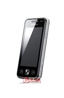 Spesifiksi Samsung C6712 Star II DUOS Terbaru