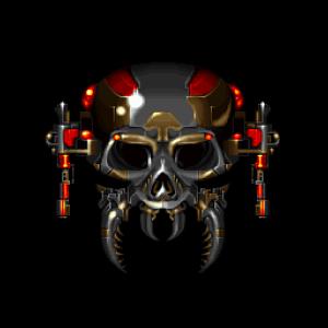 Gloomy Dungeons 3D Hardcore apk