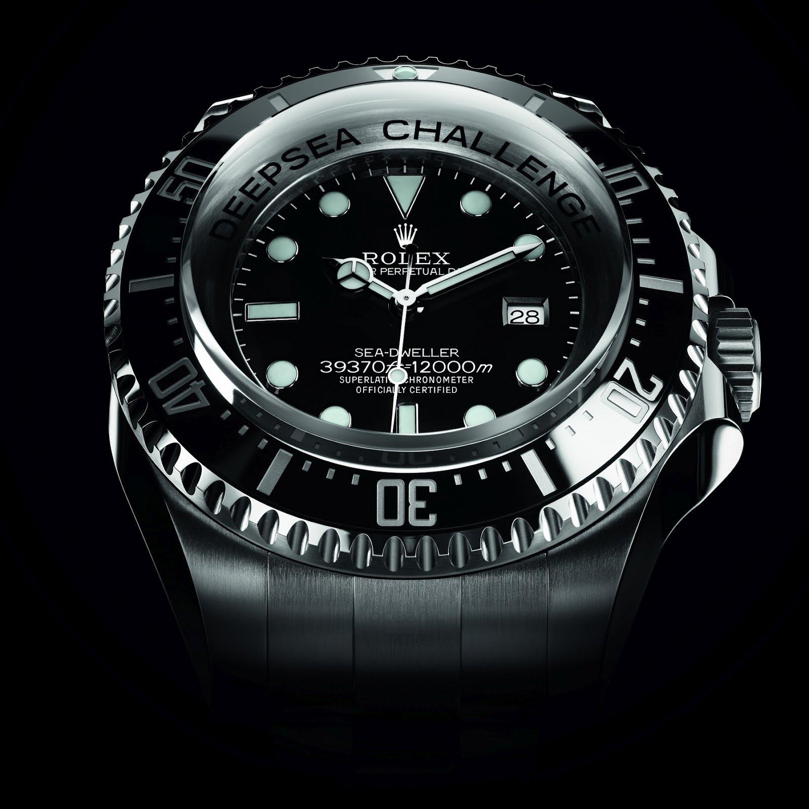sea watch - photo #44