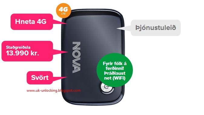 Huawei anuncia o Honor 7i um curioso celular com câmera