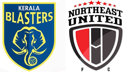 KERALA BLASTERS FC VS NEUFC 6 OCTOBER 2017 MATCH PREDICTION