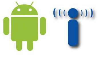 kenapa sih android tidak bisa kirim sms