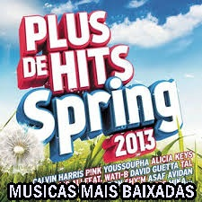 download+(1) Baixar CD Plus De Hits Spring: 2013 Volume 2