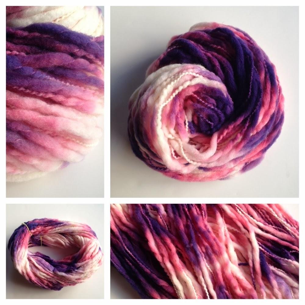 Yarn+Baby+Bulky.JPG