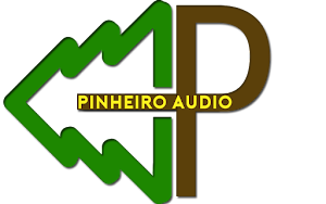 PINHEIROAUDIO