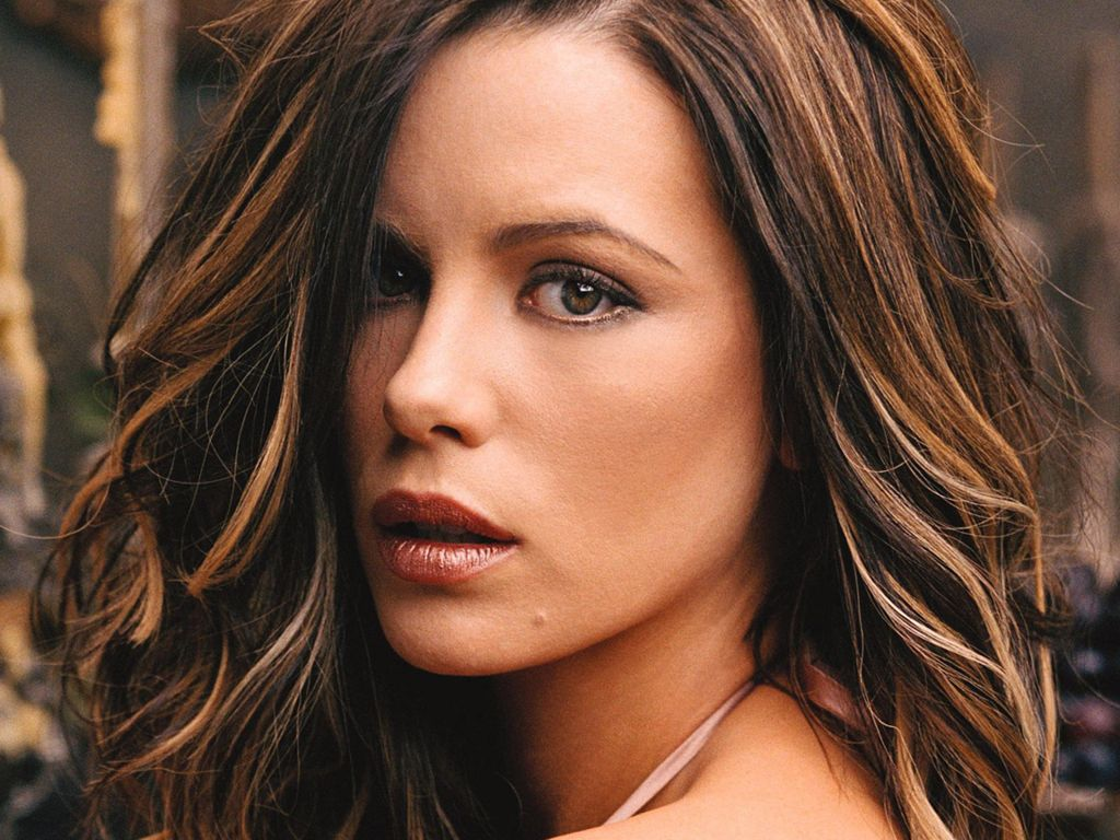 Discussion on this topic: Charnele Brown, kate-beckinsale-born-1973/