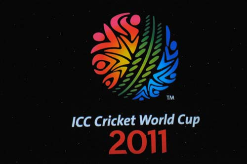 world cup 2011 logo theme music mp3 free download. ICC Cricket World Cup