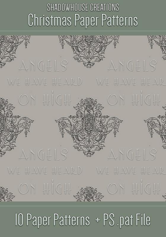 http://2.bp.blogspot.com/-pNH6qiJXxgE/VmXrSGoMV7I/AAAAAAAAXr4/Io0wi583pLg/s1600/SC-Christmas-Patterns.jpg