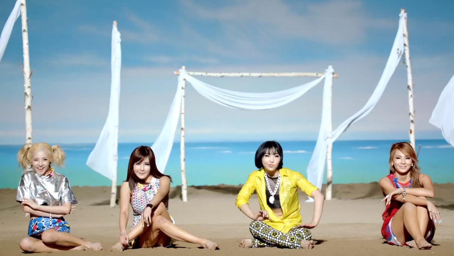 anti kpop fangirl blogspot