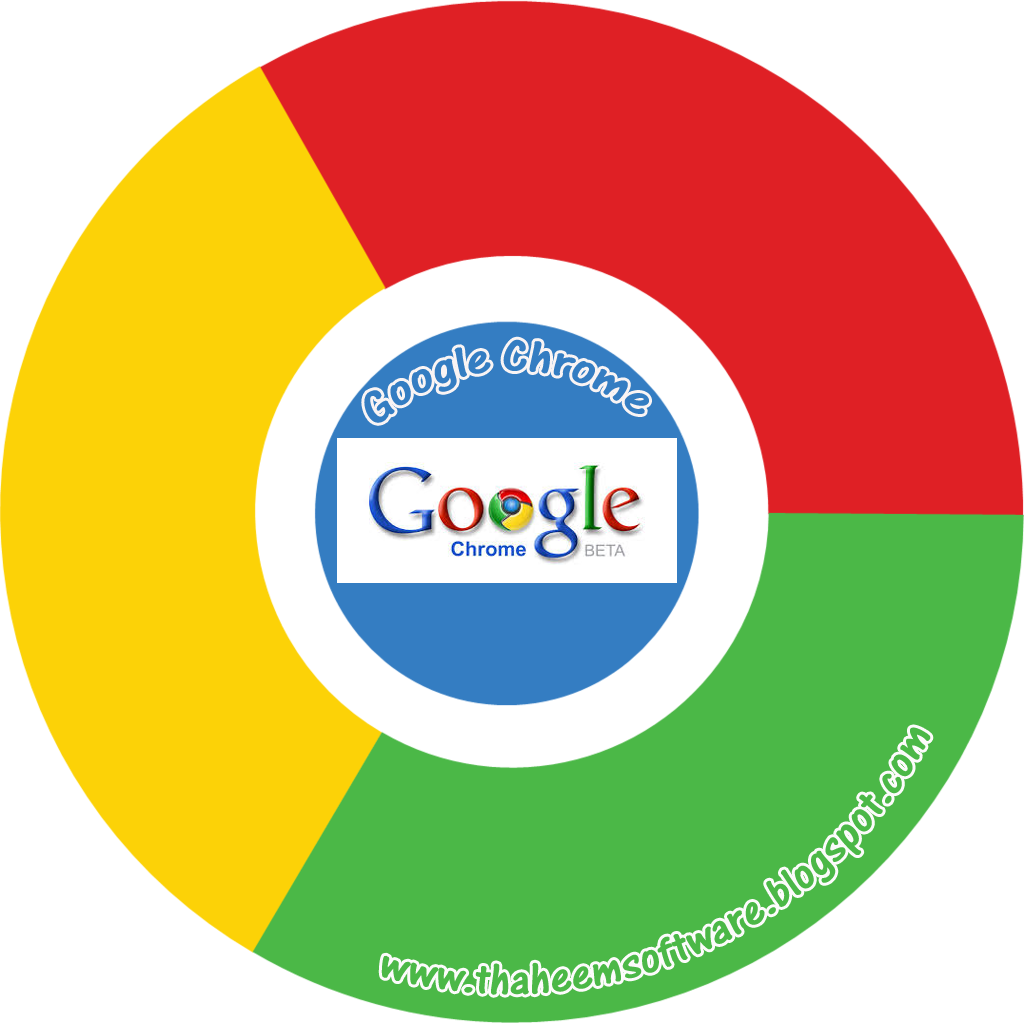 Google Chrome 2014 33 0 Full Version Free Download 100 Thaheem Software S