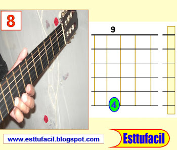 ESTTUFACIL 015 guitar position 08