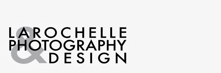 Larochelle Photography & Design