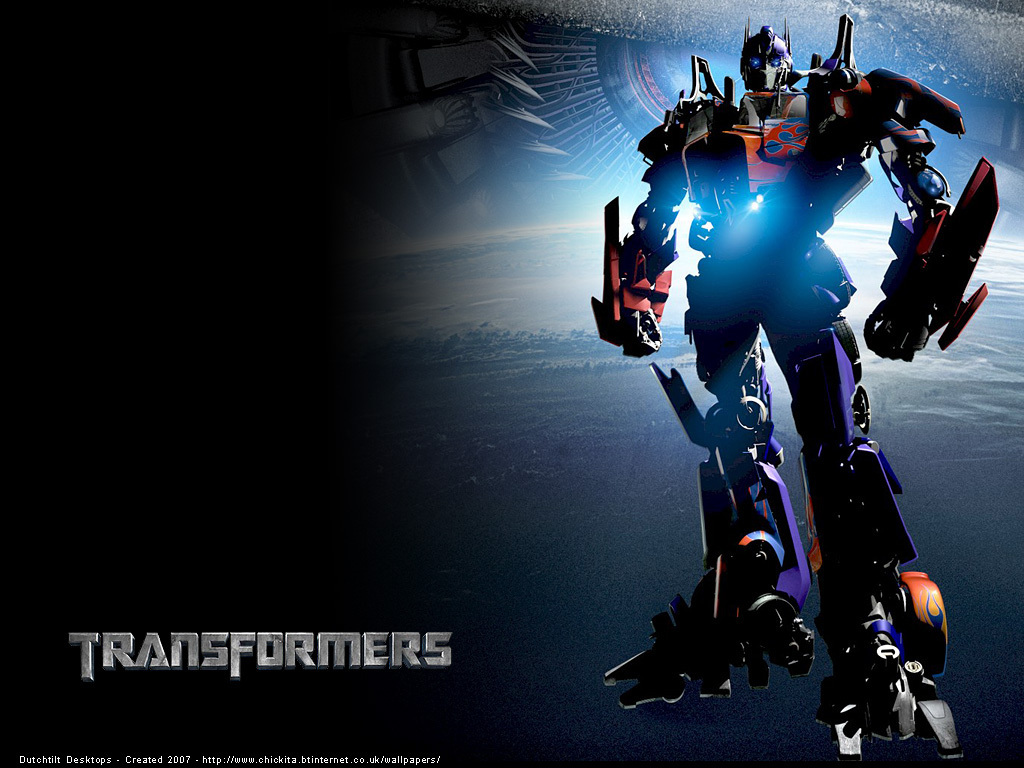 transformers fall of cybertron wallpapers - Free Transformers Fall of Cybertron Wallpapers