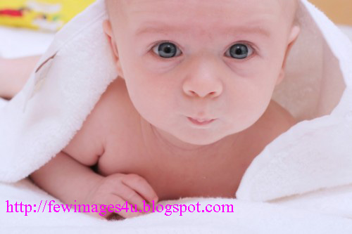 Fewimages4u facebook images orkut scraps photos wallpapers cute baby scrapscute baby smscute baby greetingscute baby quotescute baby messagescute baby wishescute baby facebook wall commentscute baby graphics m4hsunfo
