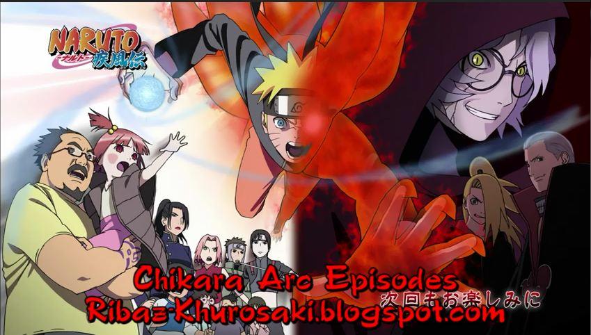 download anime saint seiya omega episode 97