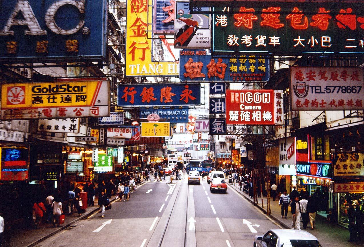 Mengunjungi tempat-tempat wisata akan menjadi agenda utama para ...
