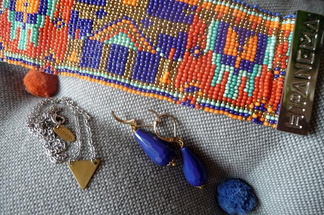 bijoux créateurs