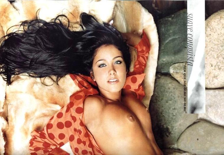 Images Of Famosas Na Web Helen Ganzarolli Pelada Playboy