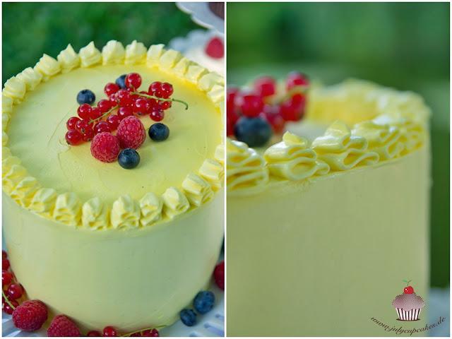 Крем для фруктового торта рецепт пошагово
