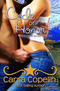 Texas Code Series, Book One
