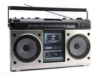 Pueden consultar el programa del 08/09/2015 pulsando sobre el icono de la radio.