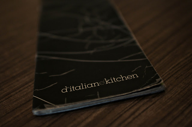 ditaliane-kitchen-sunway-giza
