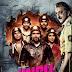 Trailer de Ungli. Esta es una película de Dharma?