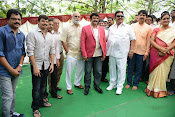 Balakrishna New Movie launch photos-thumbnail-12