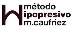 Método Hipopresivo M. Caufriez