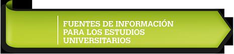 http://www.slideshare.net/kandigg/presentacion-1-grado-turismo-adeje-2014-1