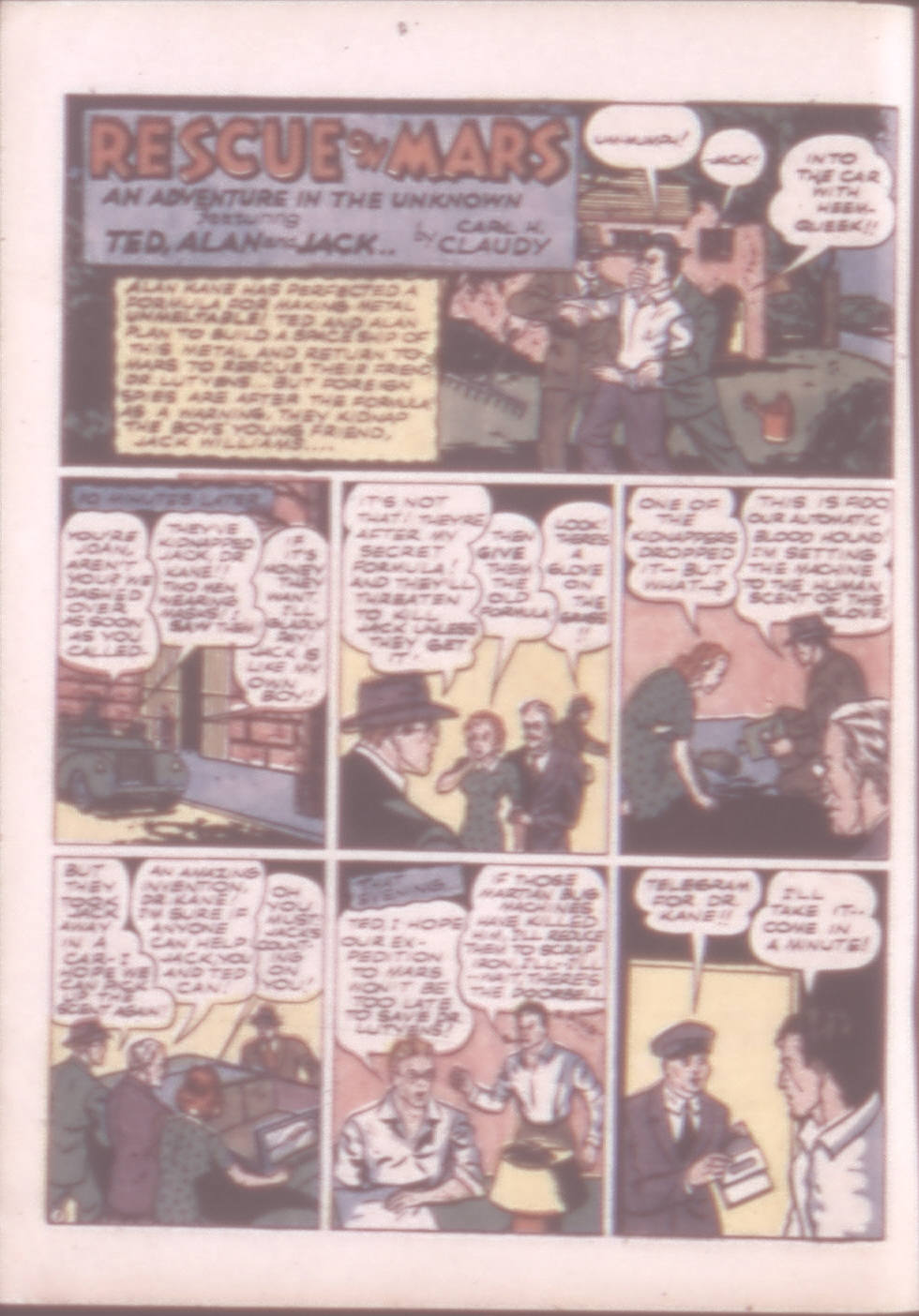 Read online All-American Comics (1939) comic -  Issue #21 - 35